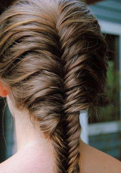 tóc tết đẹp