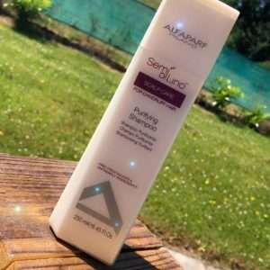 Alfaparf Scalp Care Purifying