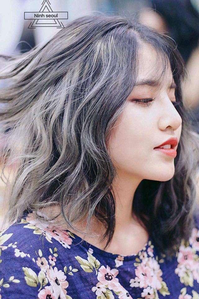 mẫu tóc đẹp 3