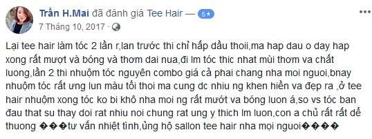 tee-hair-salon