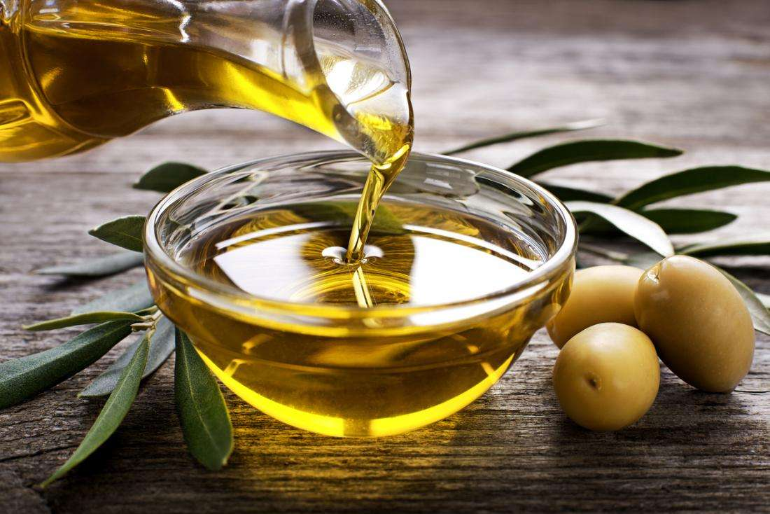 dau-olive-duong-toc