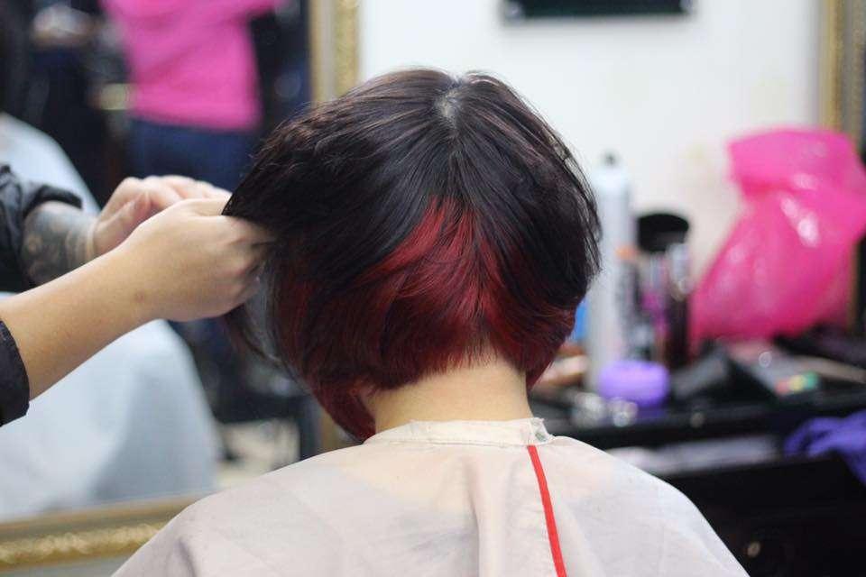 hair-salon-kien-kon