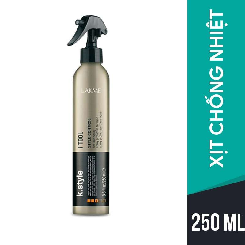 Xit-chong-nhiet-Lakme-Kstyle-iTool