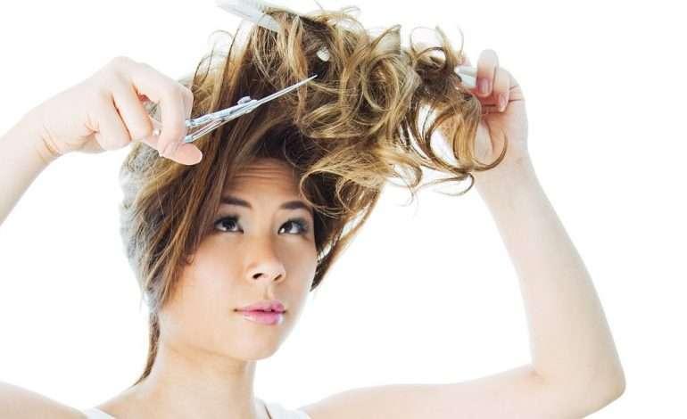 trim_your_hair