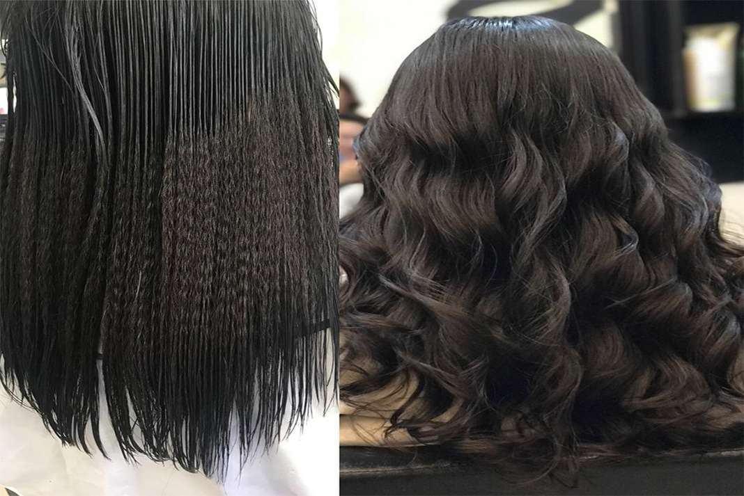 Quoc Duong Beauty Hair Salon 5