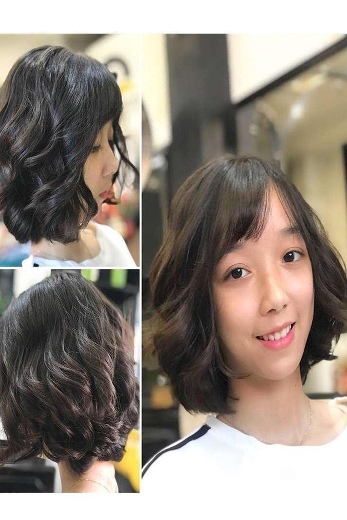Quoc Duong Beauty Hair Salon 4