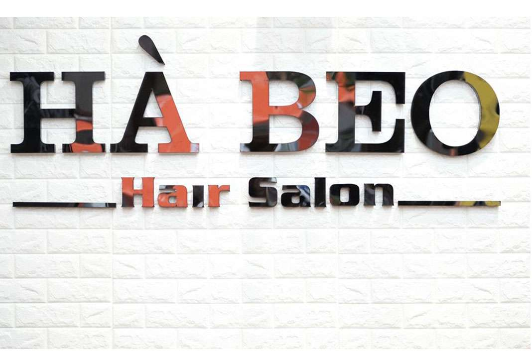 Ha Beo Hair Salon