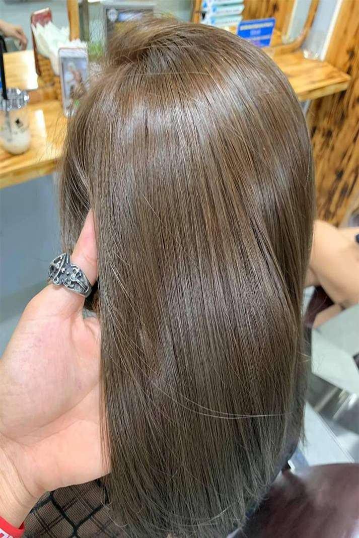 Loulee Hair Salon