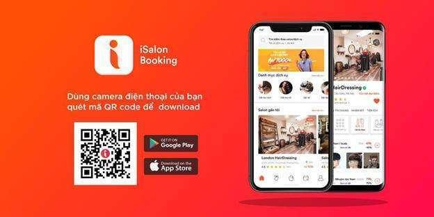 Tai-app-iSalon