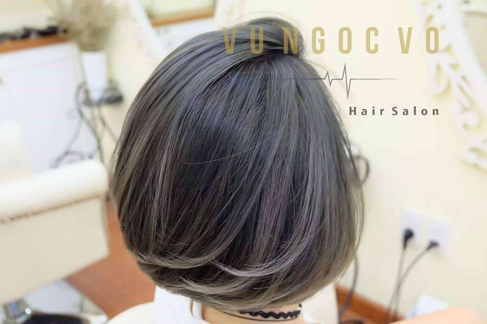 tóc đẹp 1