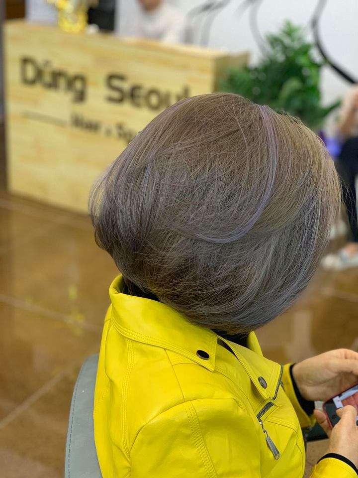 tóc đẹp 7