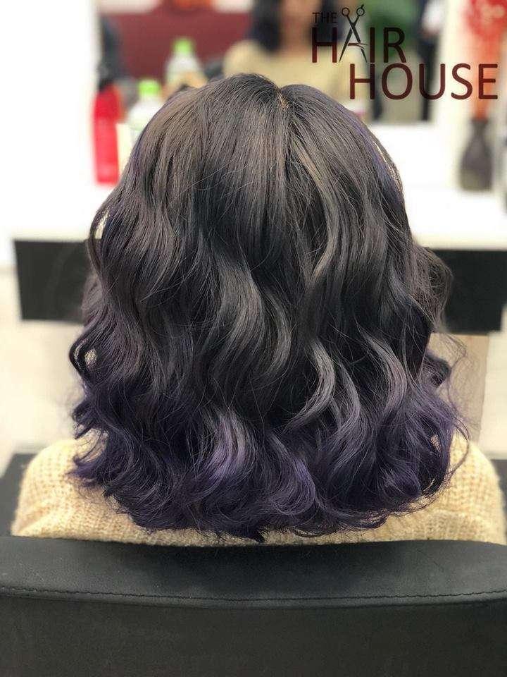 mái tóc đẹp 1