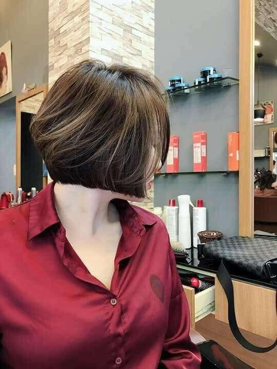 salon Minh Molly 1