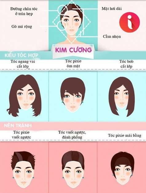 kieu-toc-cho-mat-kim-cuong