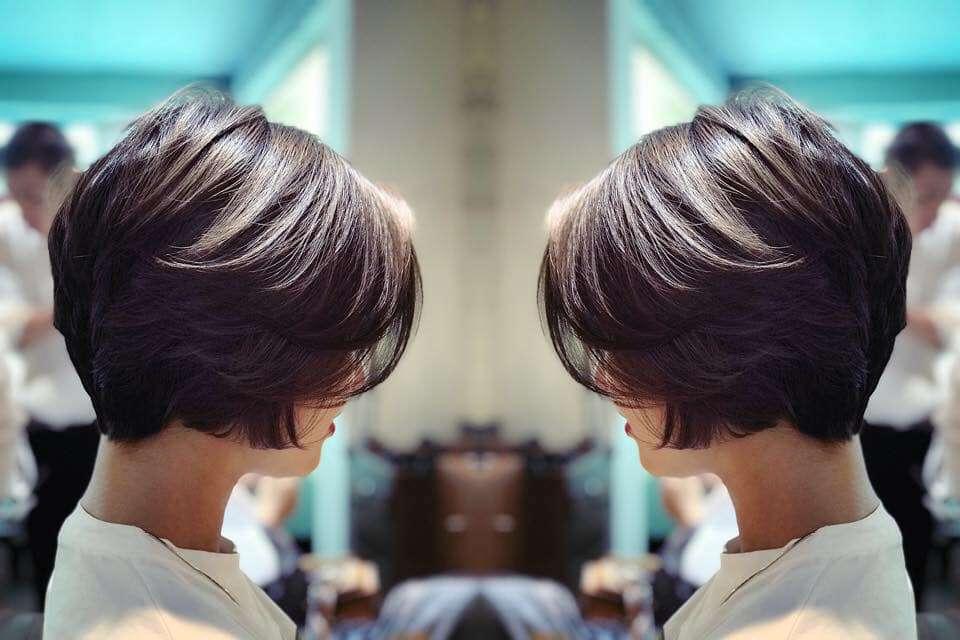 ID Hair Vietnam