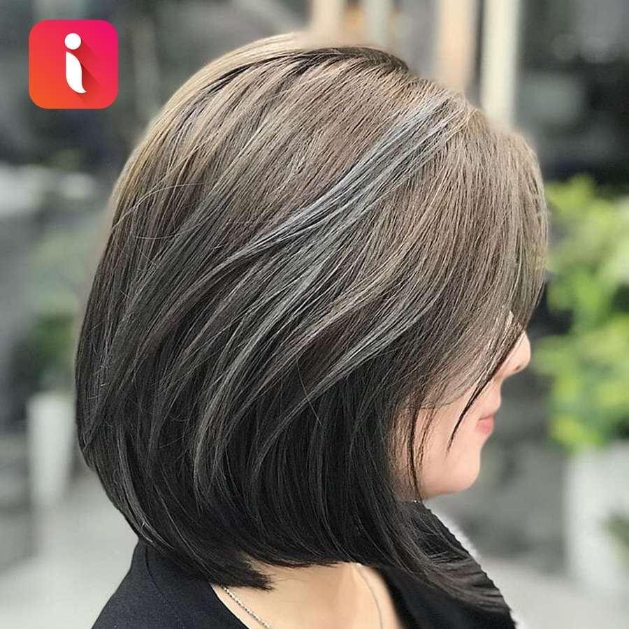 Hair Salon Lan Phương