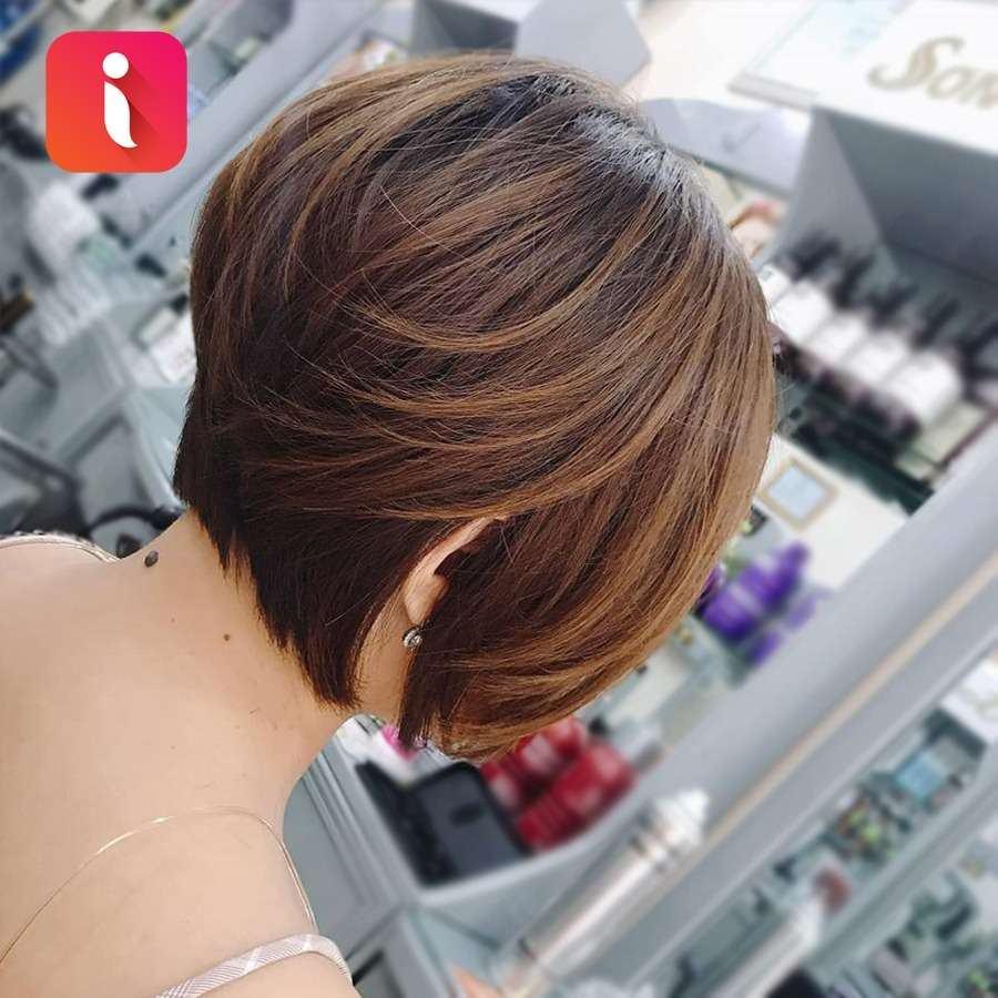 Sơn Hair Thái Thịnh