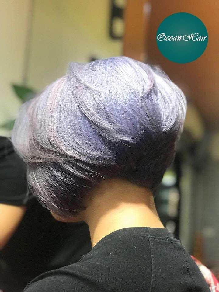 ocean hair 7