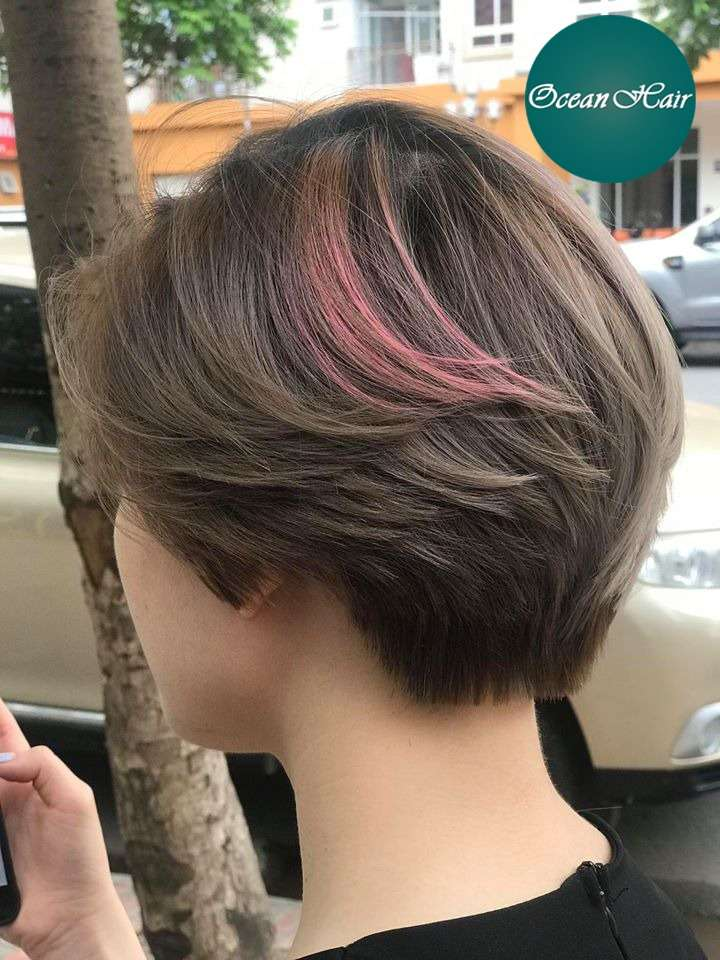 ocean hair 11