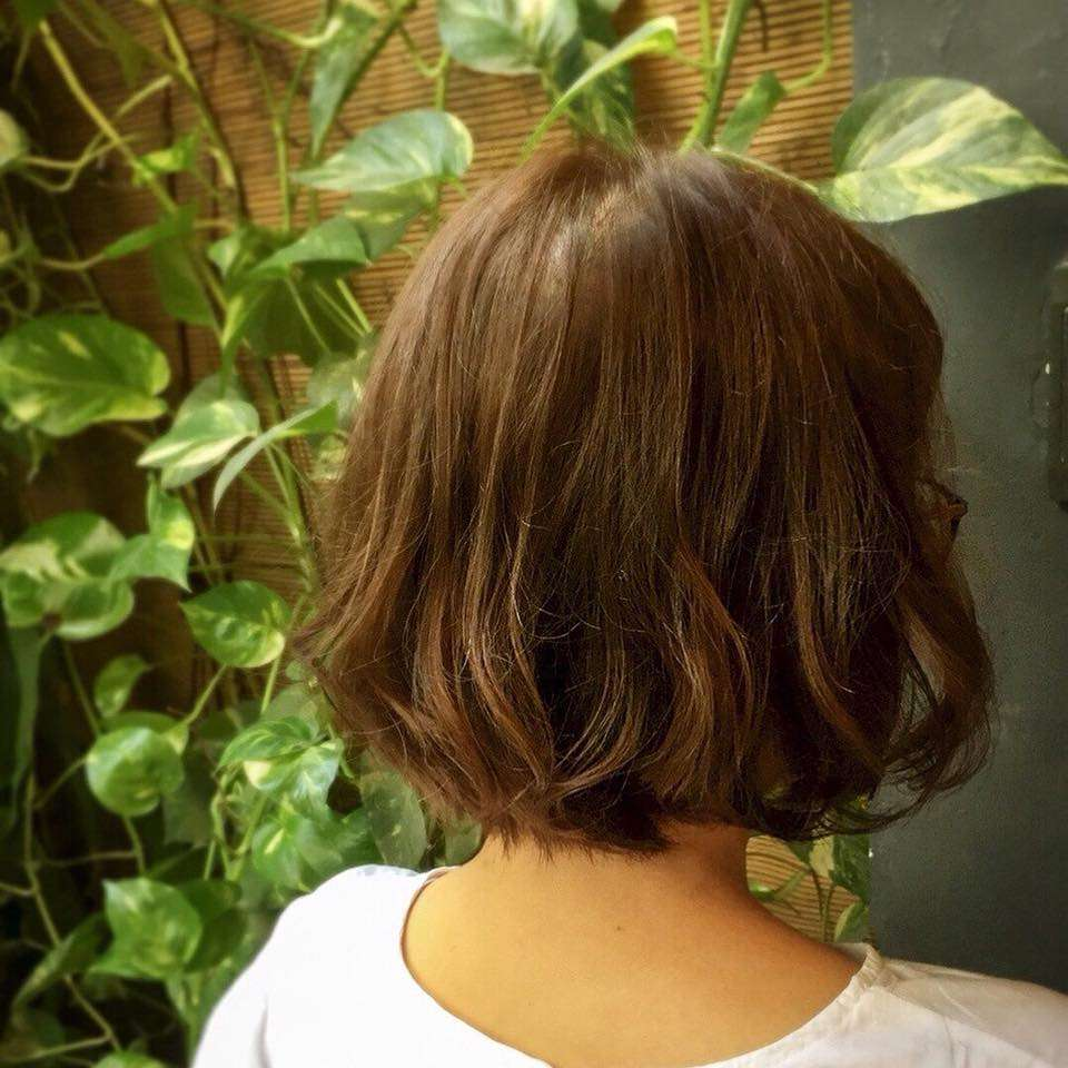 Grow HCMC salon 6
