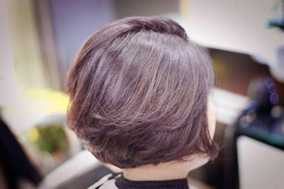 Viện tóc Khôi Nguyên 2