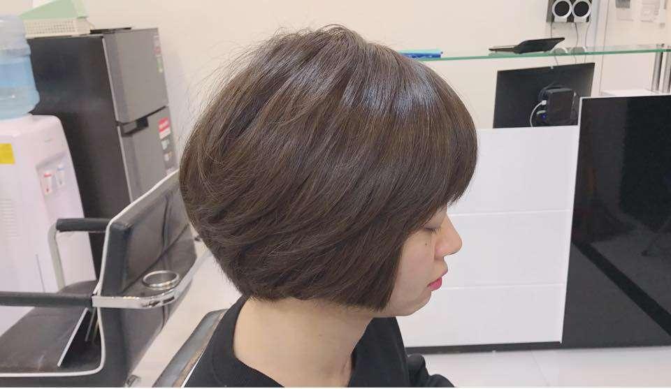 wind hair 2