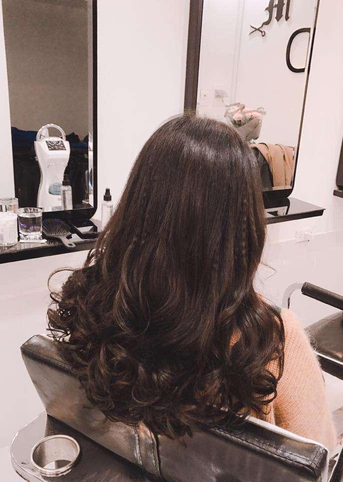 wind hair 3
