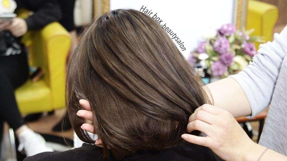 hair box 2