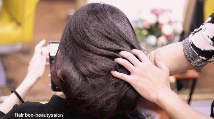 hair box 3
