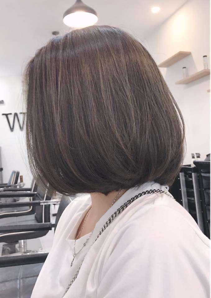 wind hair 5