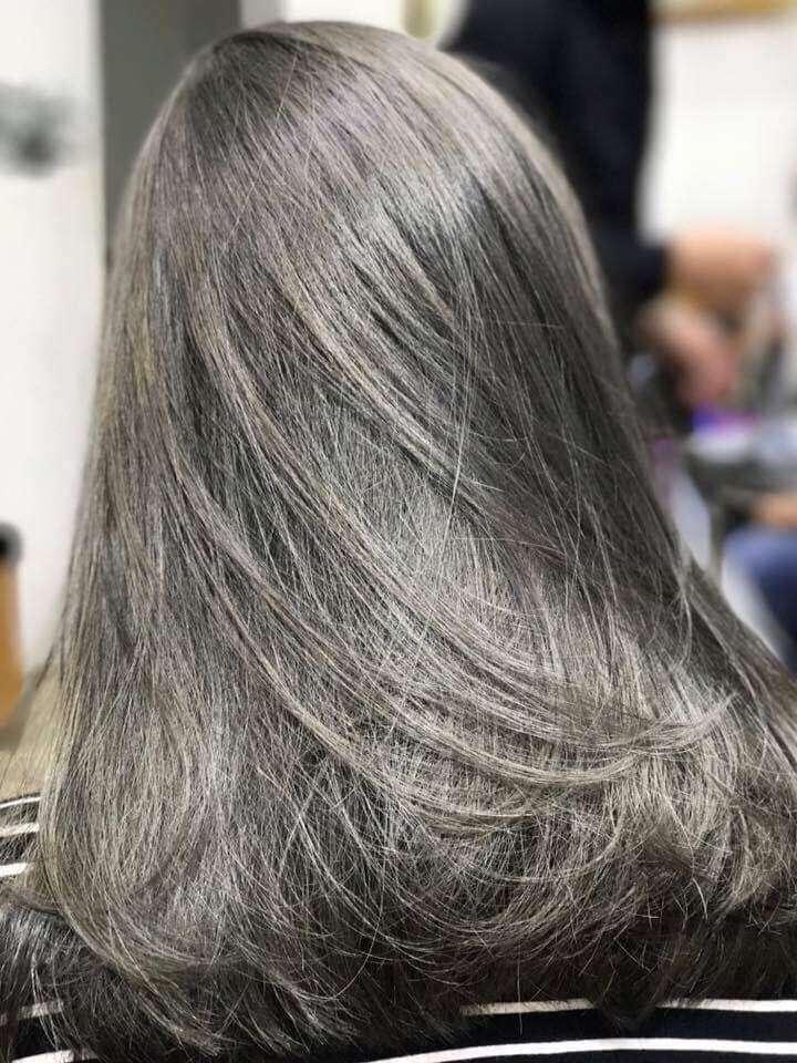 Hanabi Hair Salon