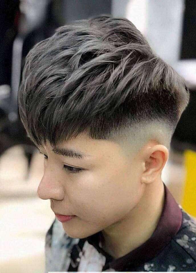 hair box 5