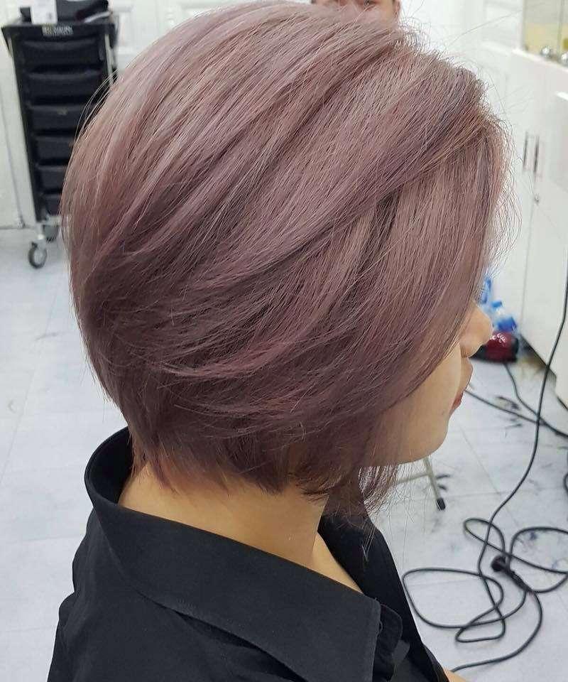 hair box 6