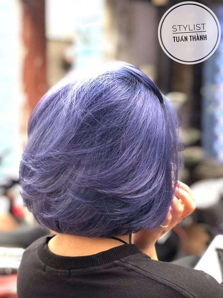 ocean hair 13