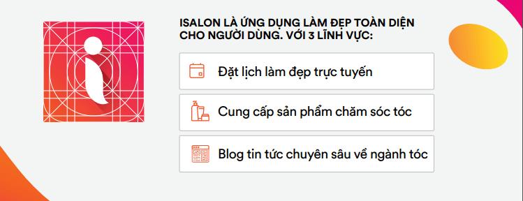 Gioi-thieu-ung-dung-isalon