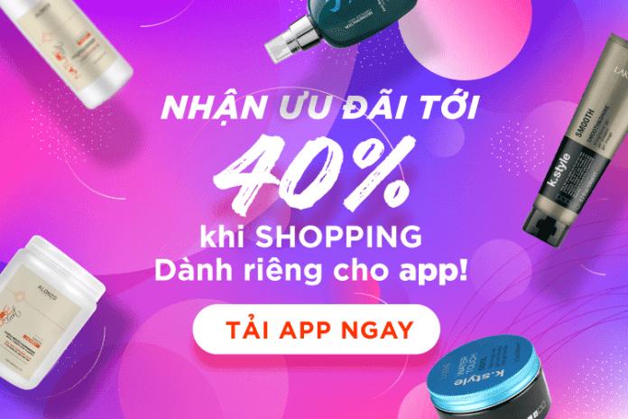 Uu-dai-khi-tai-app