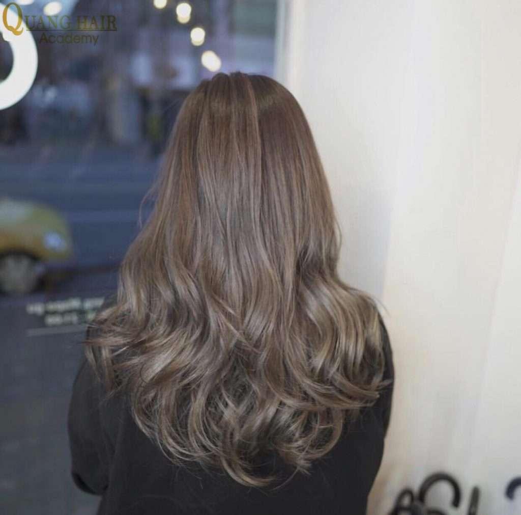 quang-hair-toc-mau-nau-reu