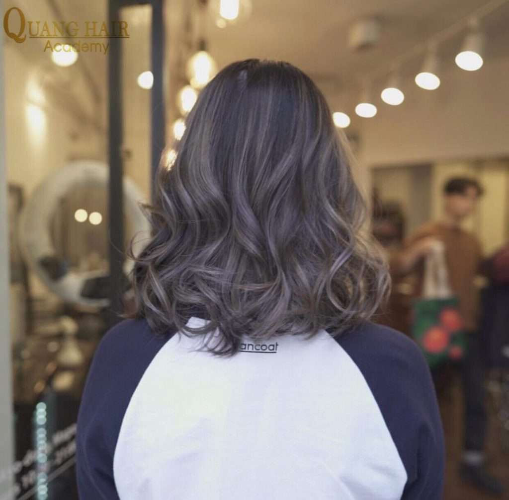 quang-hair-toc-highlight-balayage