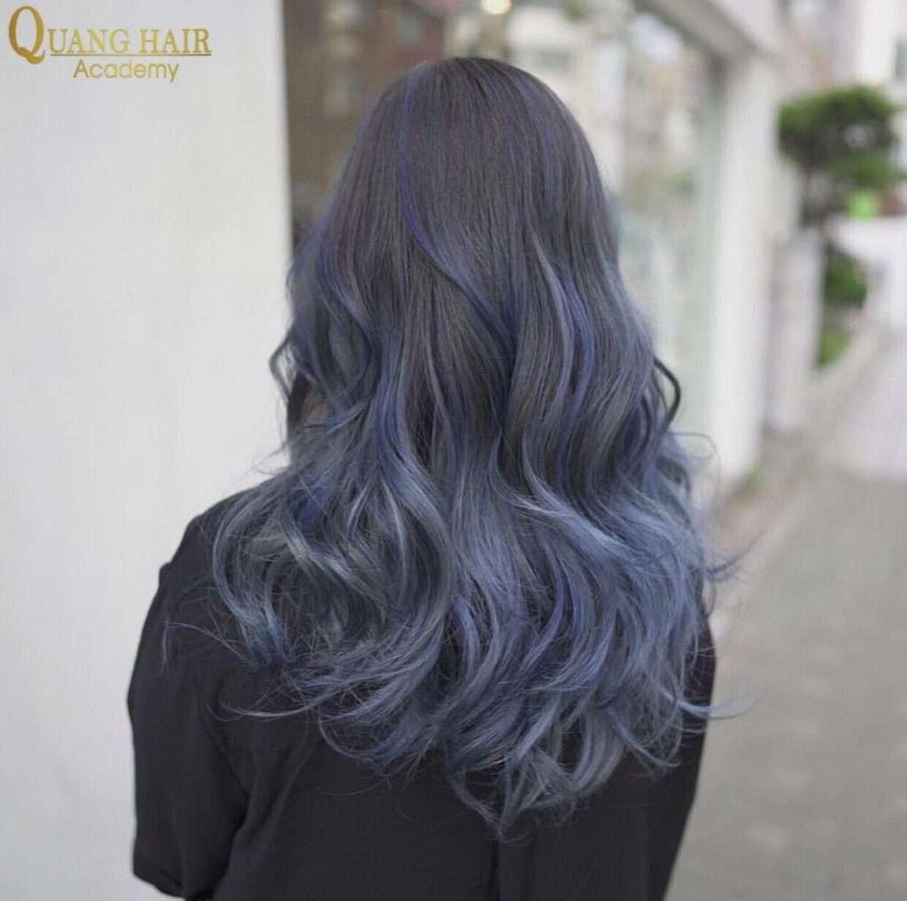 quang-hair-toc-blue-xanh-khoi