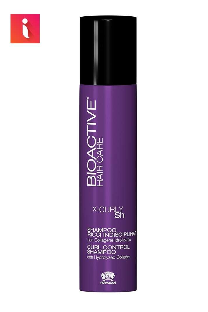 Collagen thủy phân có tác động rất tích cực đến mái tóc
