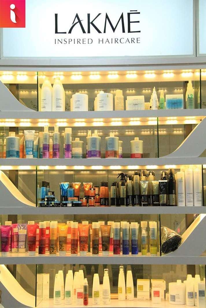 Cao Hùng luôn cam kết sử dụng sản phẩm chăm sóc tóc chính hãng