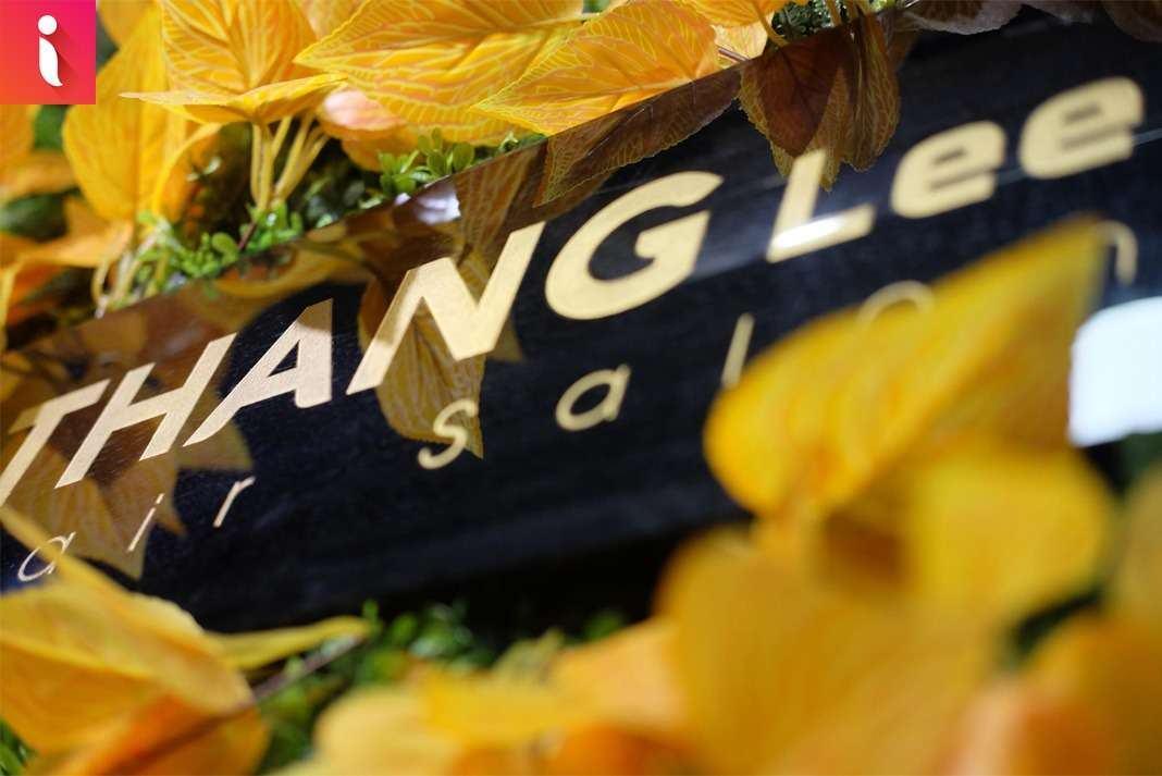 ThangLee tâm huyết và tận tình với tất cả khách hàng