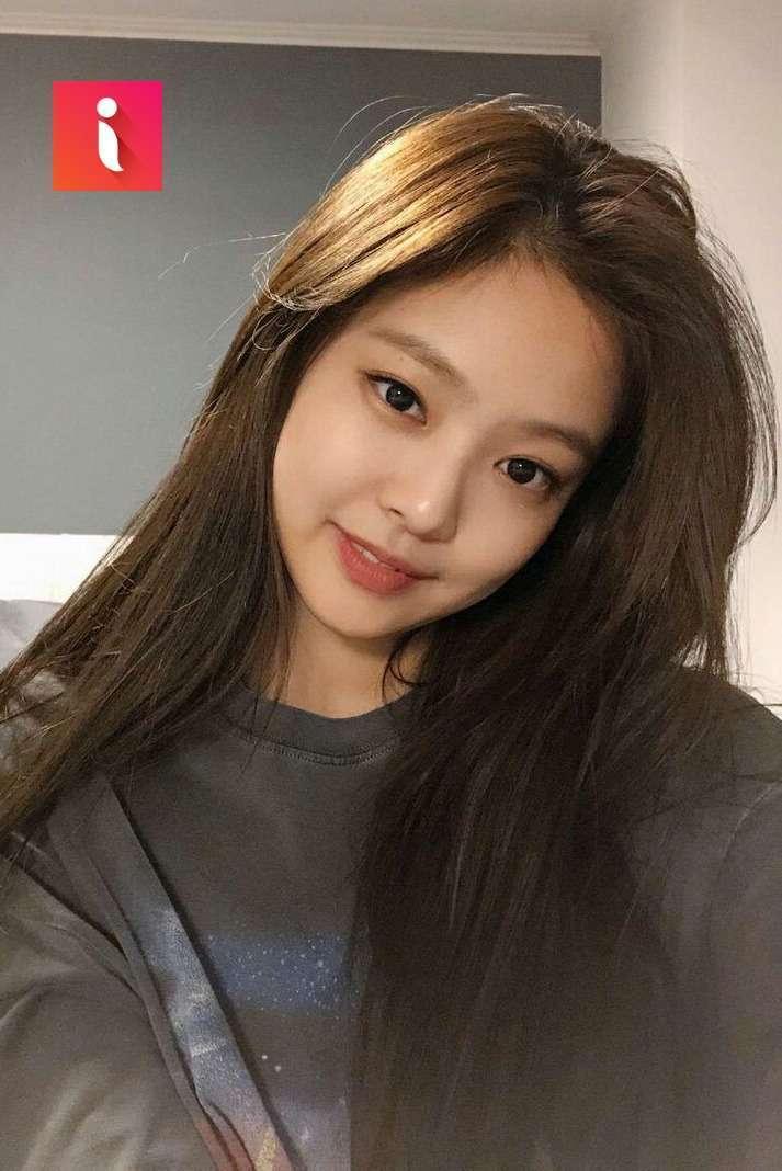 Idol Kpop cực kì chuộng tóc màu nâu ánh đồng đó nha