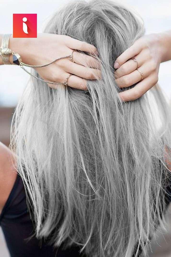 khi đã quyết tẩy tóc, đừng tiếc tiền