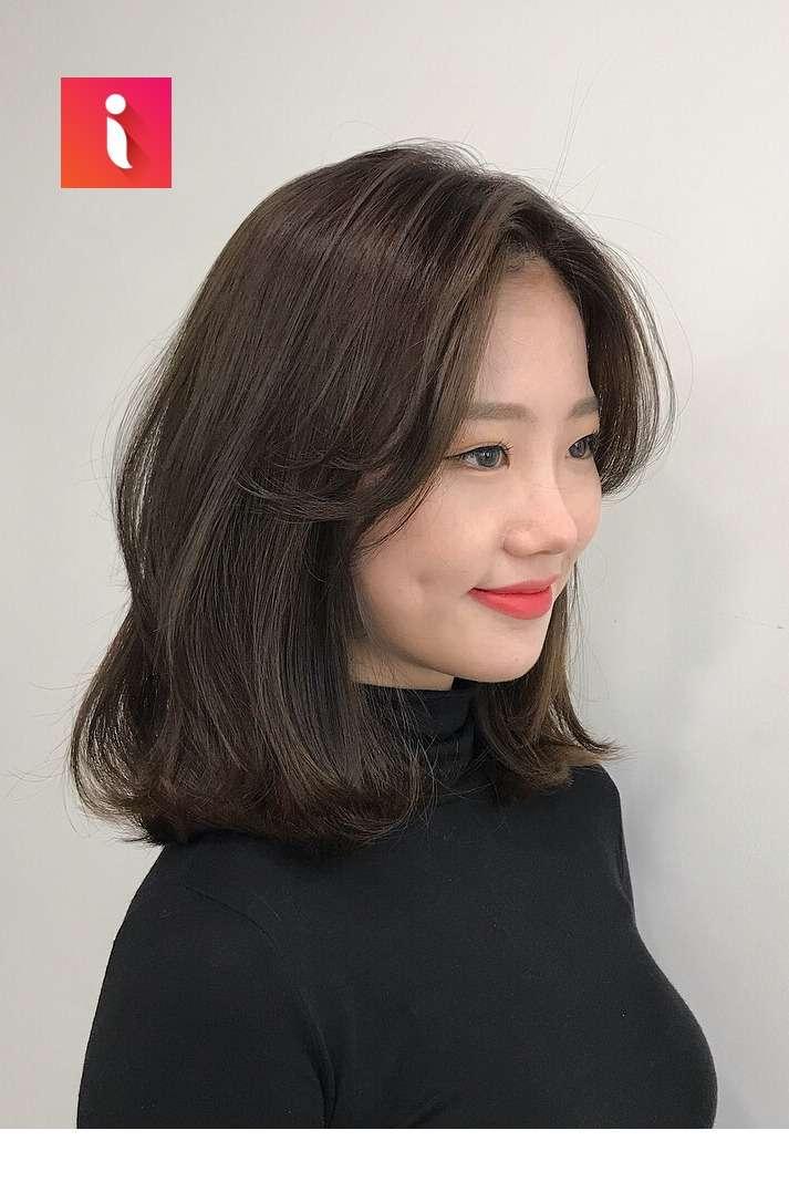 Một màu tóc đẹp mà không phải tẩy tóc thì tuyệt nhỉ?