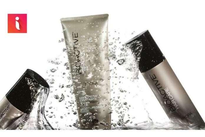 Farmagan - thương hiệu sản phẩm chăm sóc tóc chuyên nghiệp đến từ Italy