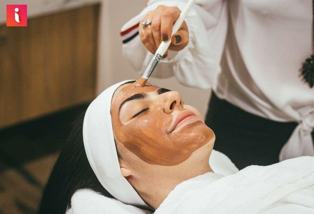 Lựa chọn hair salon tóc cao cấp luôn đem đến những sản phẩm tốt nhất trên thị trường