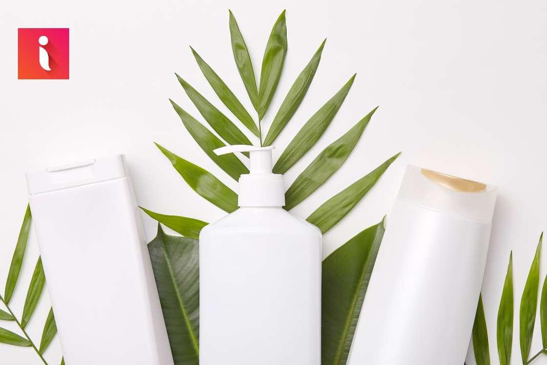 Sử dụng dầu xả, dầu gội giữ màu chuyên dụng là một trong những cách giữ mầu tóc được tín nhiệm rất cao