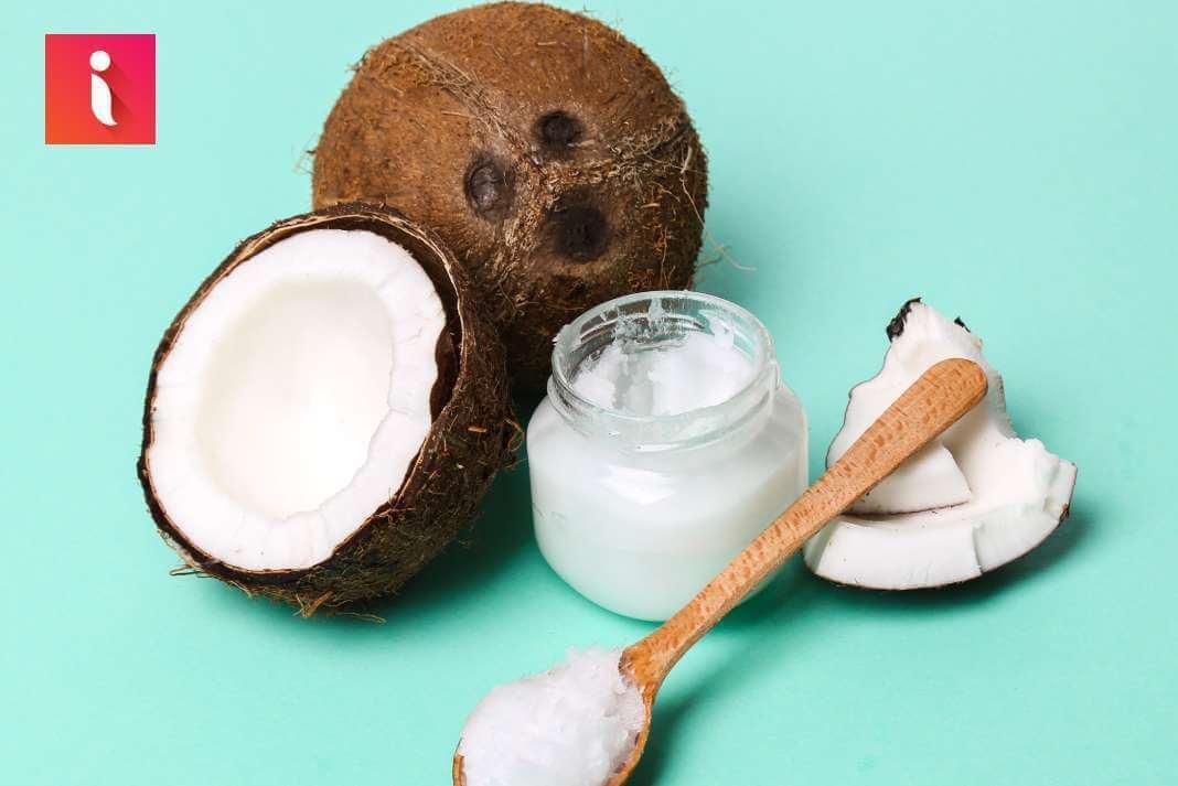 Dầu dừa là một trong những sản phẩm chăm sóc tóc từ nhiên nhiên được rất nhiều chị em ưa thích