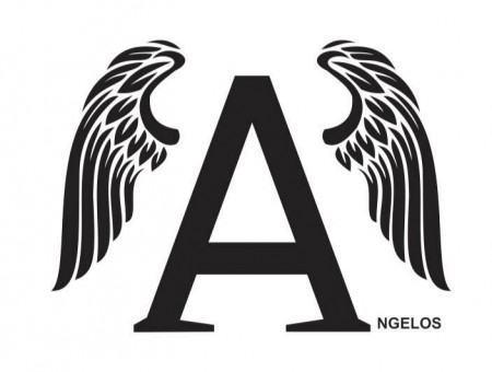 Angelos Hair Salon